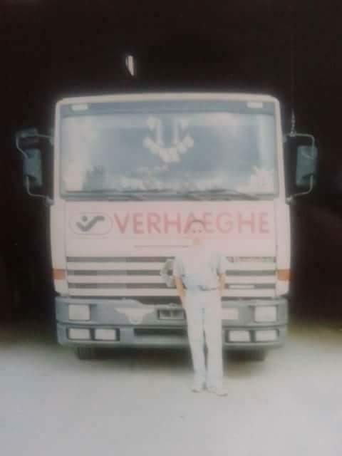 Archief-Lorenzo-Vertraete--12