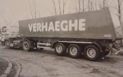 Laatse-wagen-van-het-bedrijf-1995