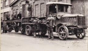 Bussing-type-111-langmaterialen-wagen