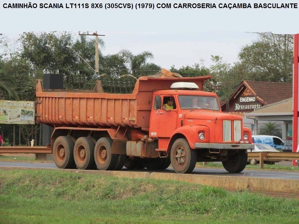 Scania--LT-111S-8X6-305-PK--1979-kipper