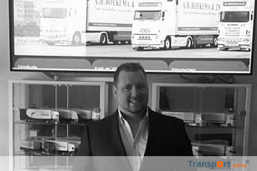 Barry-Boekema-Directeur-op-34-jarige-leeftijd-overlden-5-7-2017