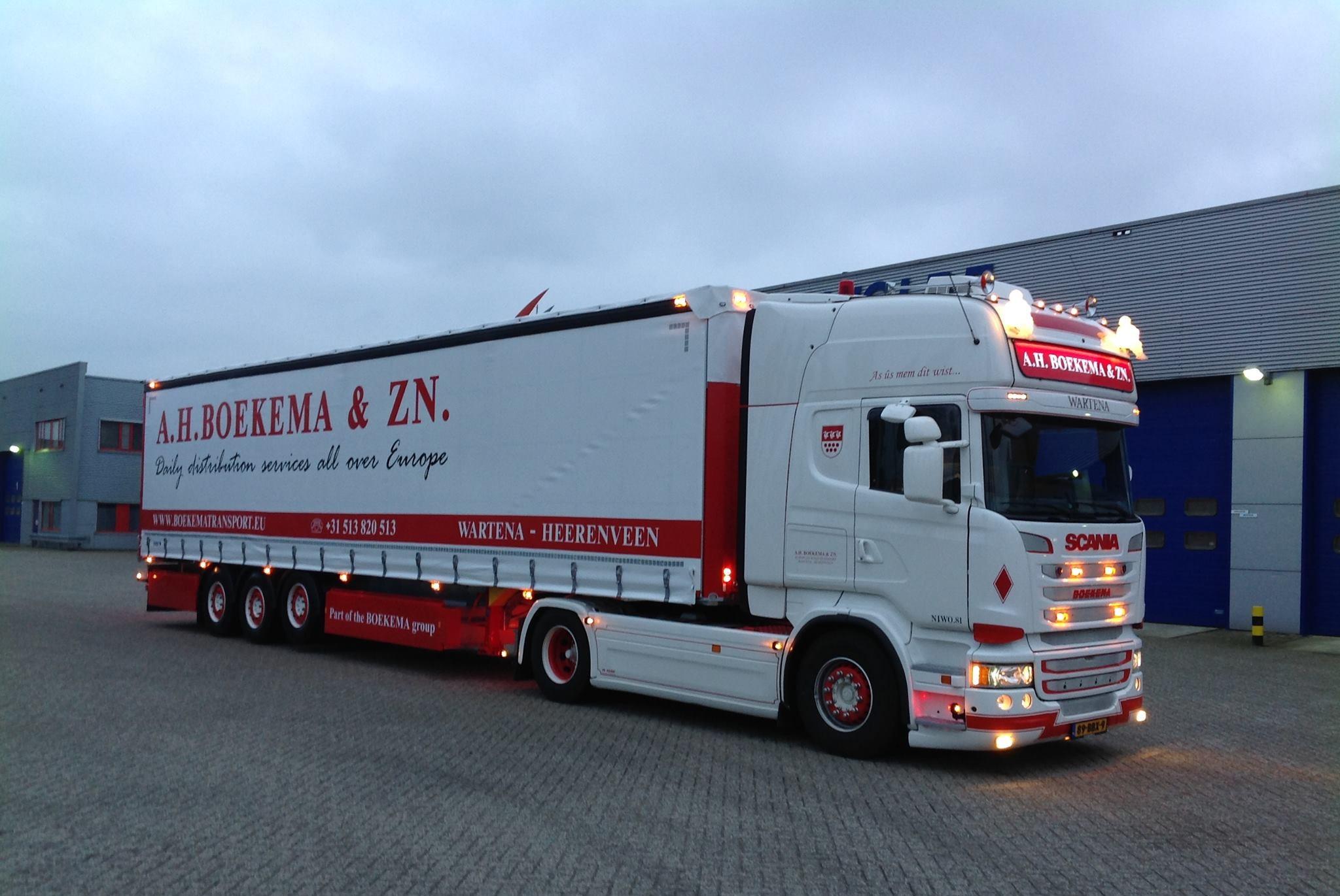 Scania-Schuizeilen-opl