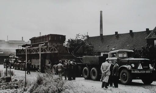 Diamond-1950