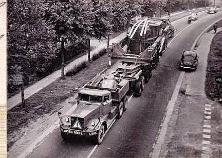 Diamond-1953-