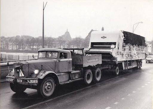 Diamond-met-spoelmachine-voor-limonde-fabriek-Beiten-Maastricht