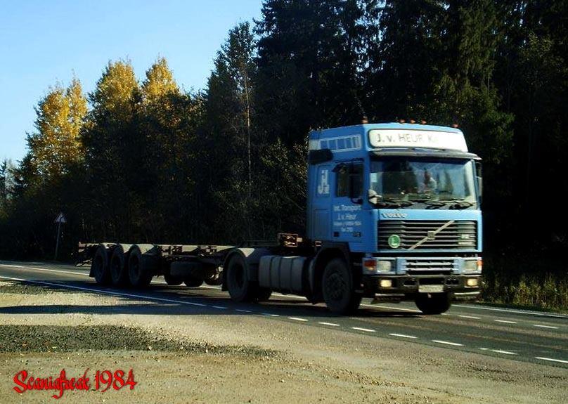 Russia-M-11