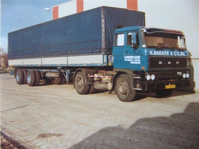 K-Bakker-7-Co-Amsterdam-ca-1970