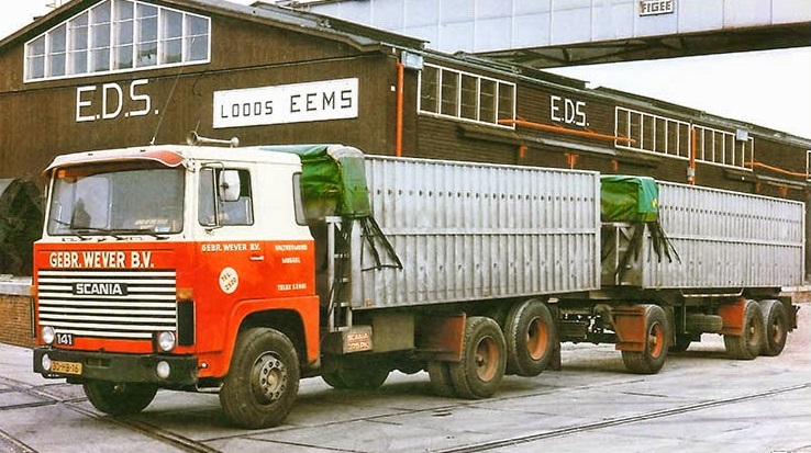 Scania-141-375pk