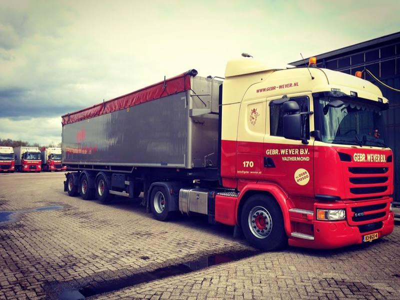 Scania-170