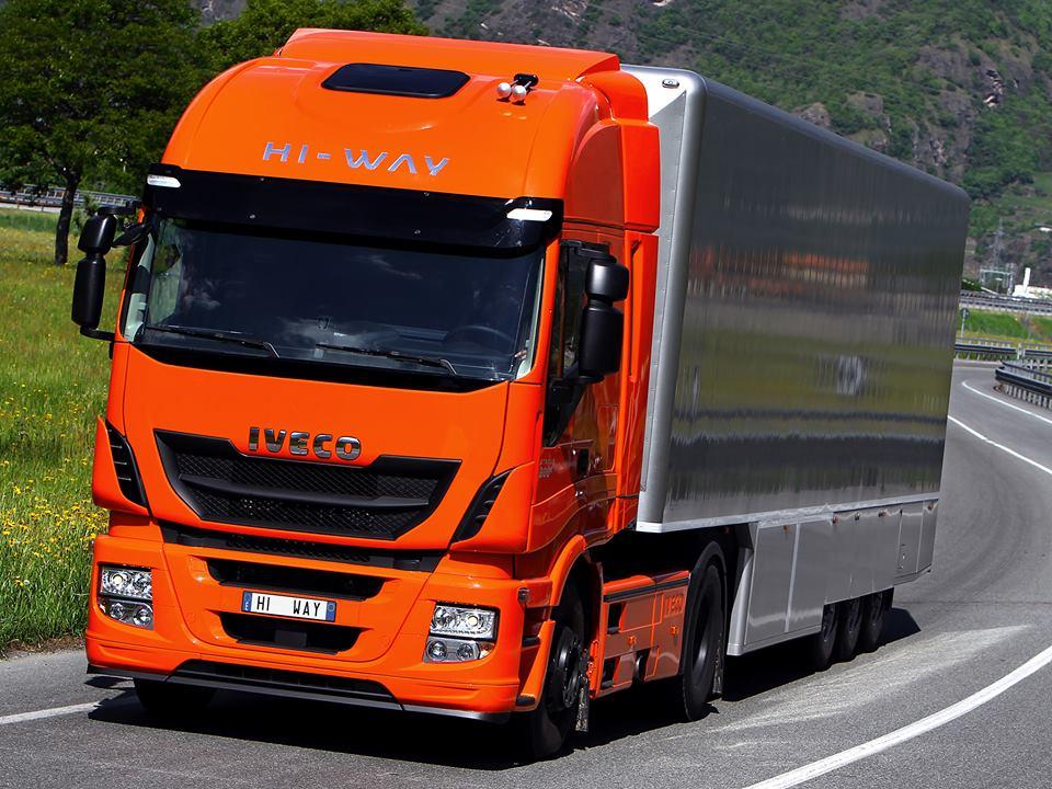 Iveco-Stralis-Hi-Way-500-4X2