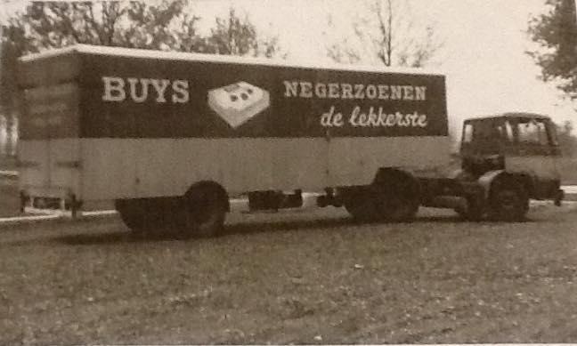 Buys-Negerzoenen-DAF