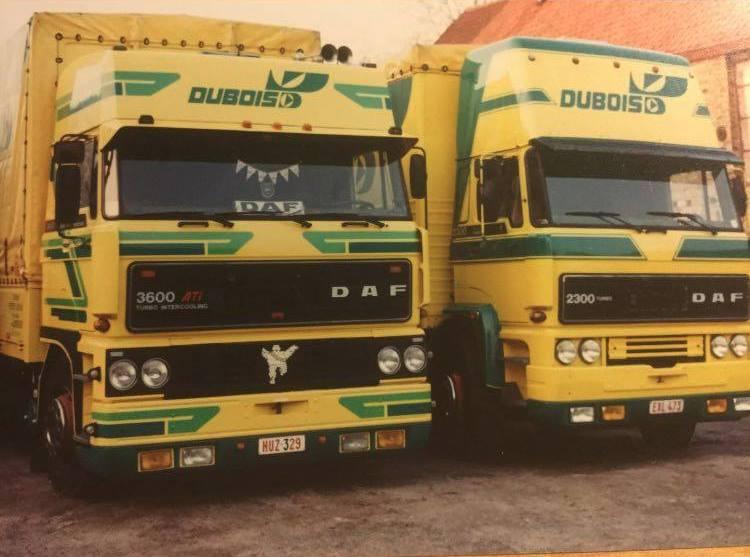 Dubois-DAF-3600--2300
