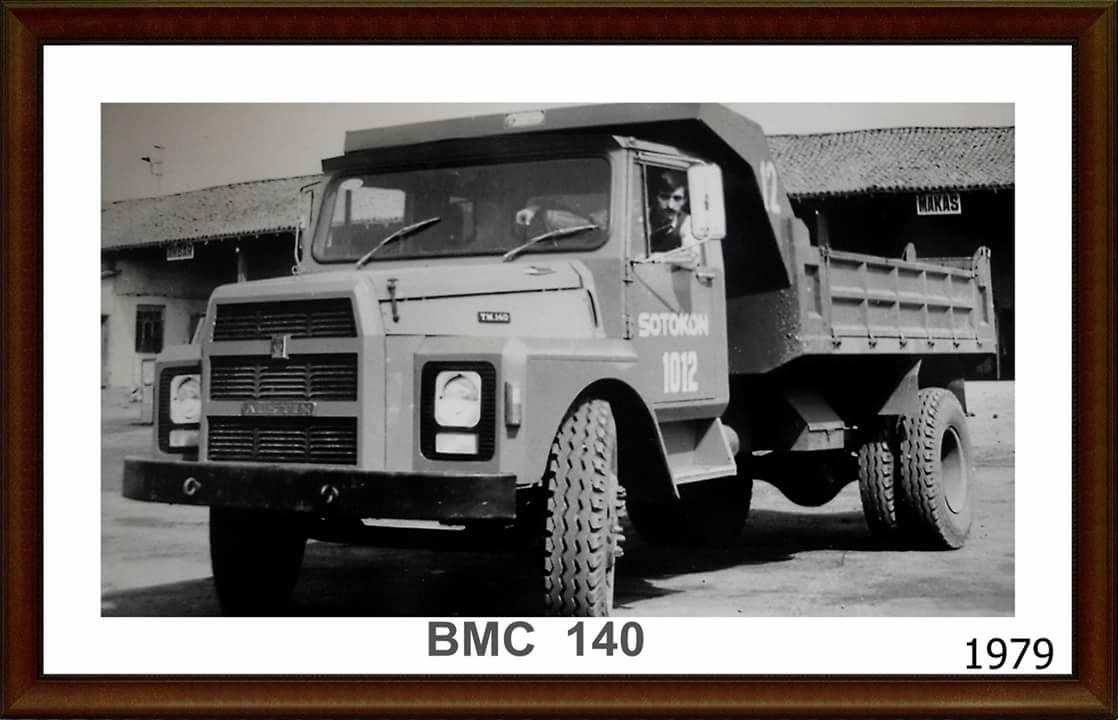 Austin-140-1979