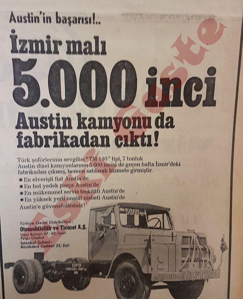 Austin-BMC-jaren-90[1]