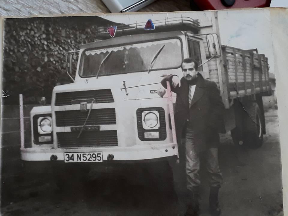 BMC-1979[1]