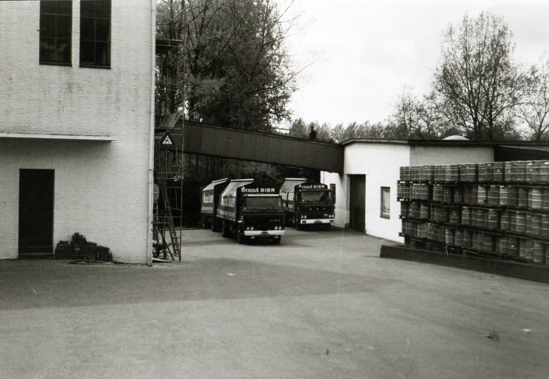 Daf--de-brouwerij