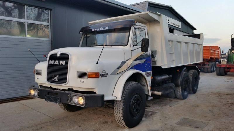 MAN-26-281-Dump