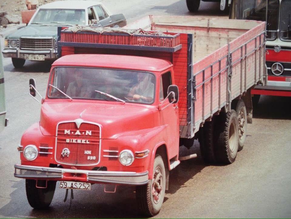 MAN-HN-520-6X2