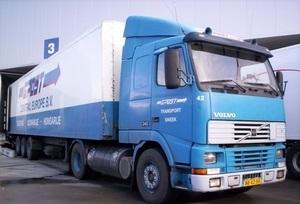 Volvo--42