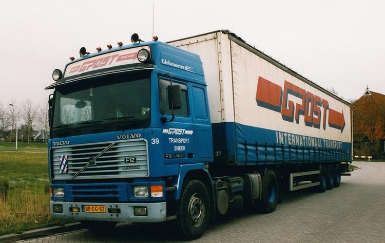 Volvo-BB-DG-83
