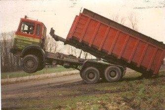 Nico-Vreijsen-zijn-wagens--waar-hij-mee-gereden-heeft-4