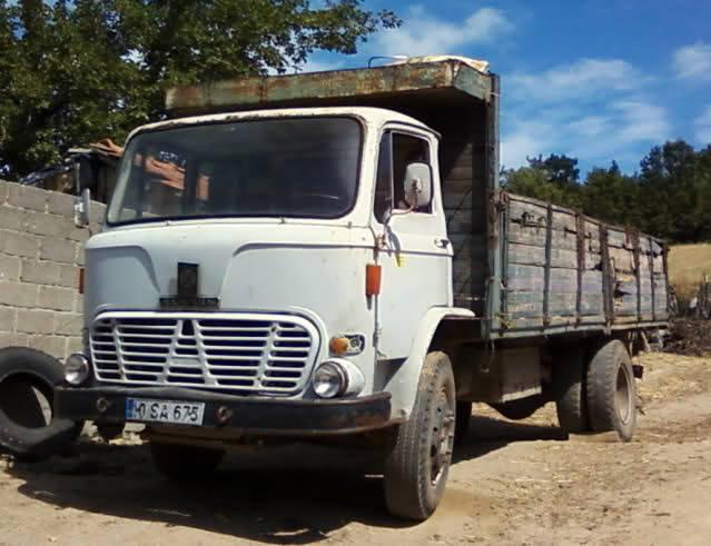 Austin-TM-150-1977