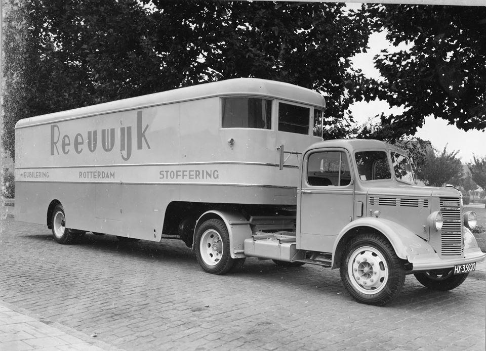 Bedford-80-Pk-benzine