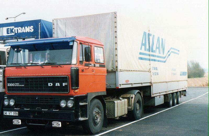 DAF-3300-Aslan-Istanbul