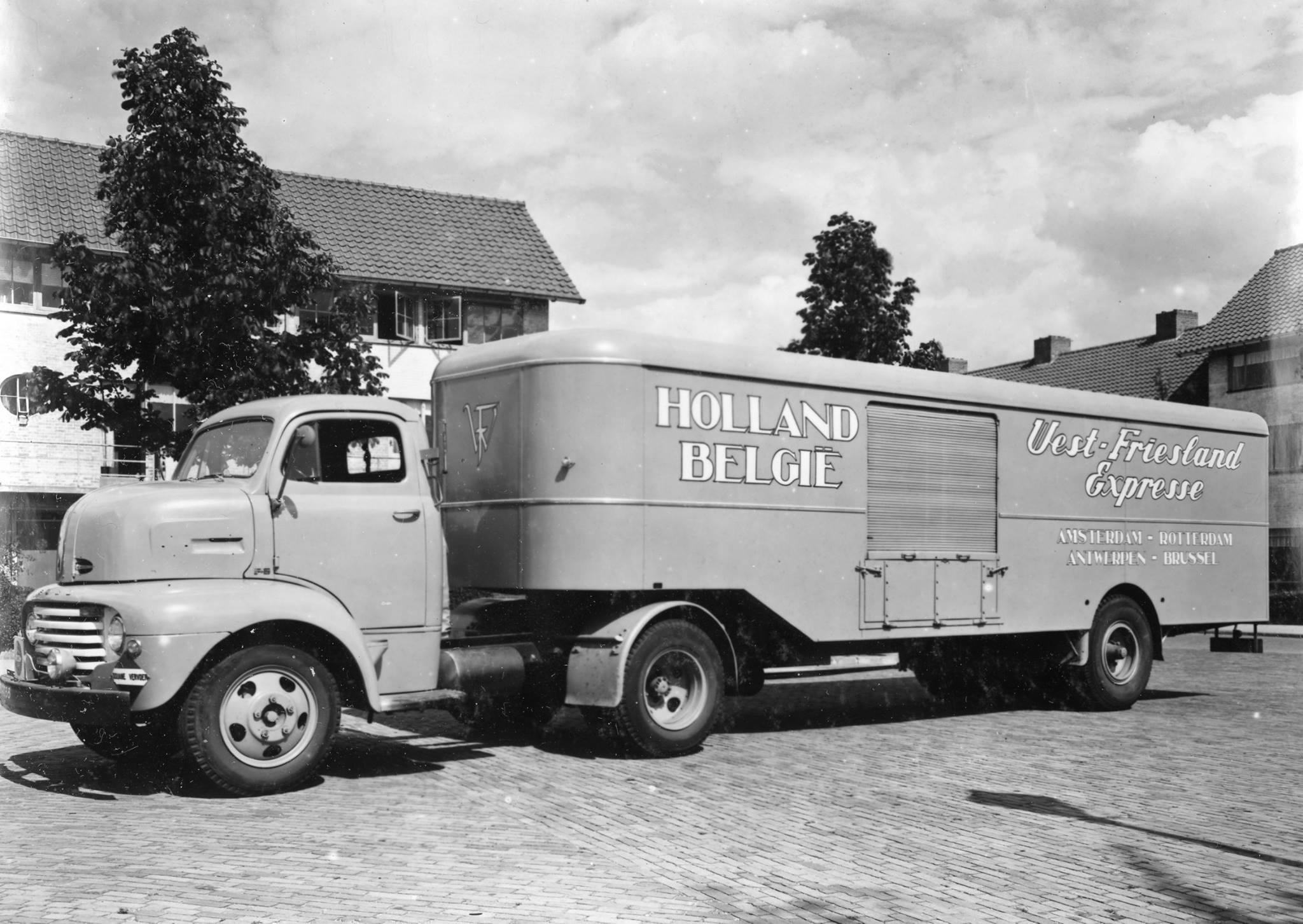 Ford-V-8-benzine