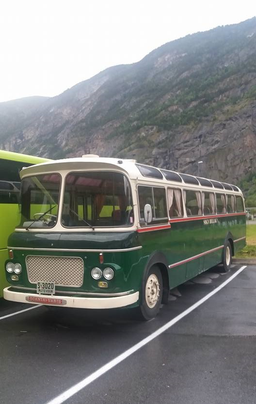 Scania-1964-B5658-H-28-Noorwegen-11-2-lang-32-zitpl-6-cill