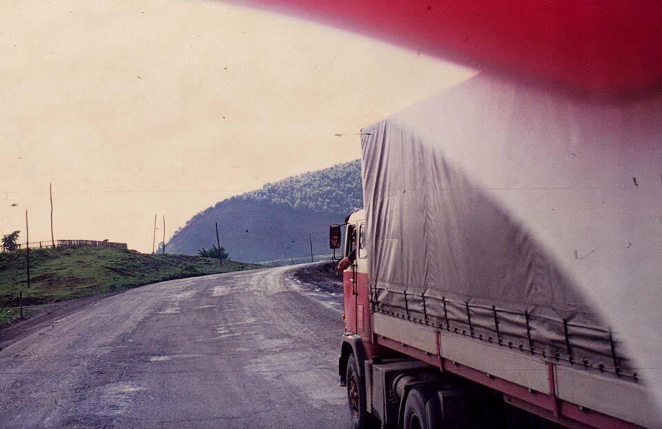 onderweg-naar-Iran-East-Turkije
