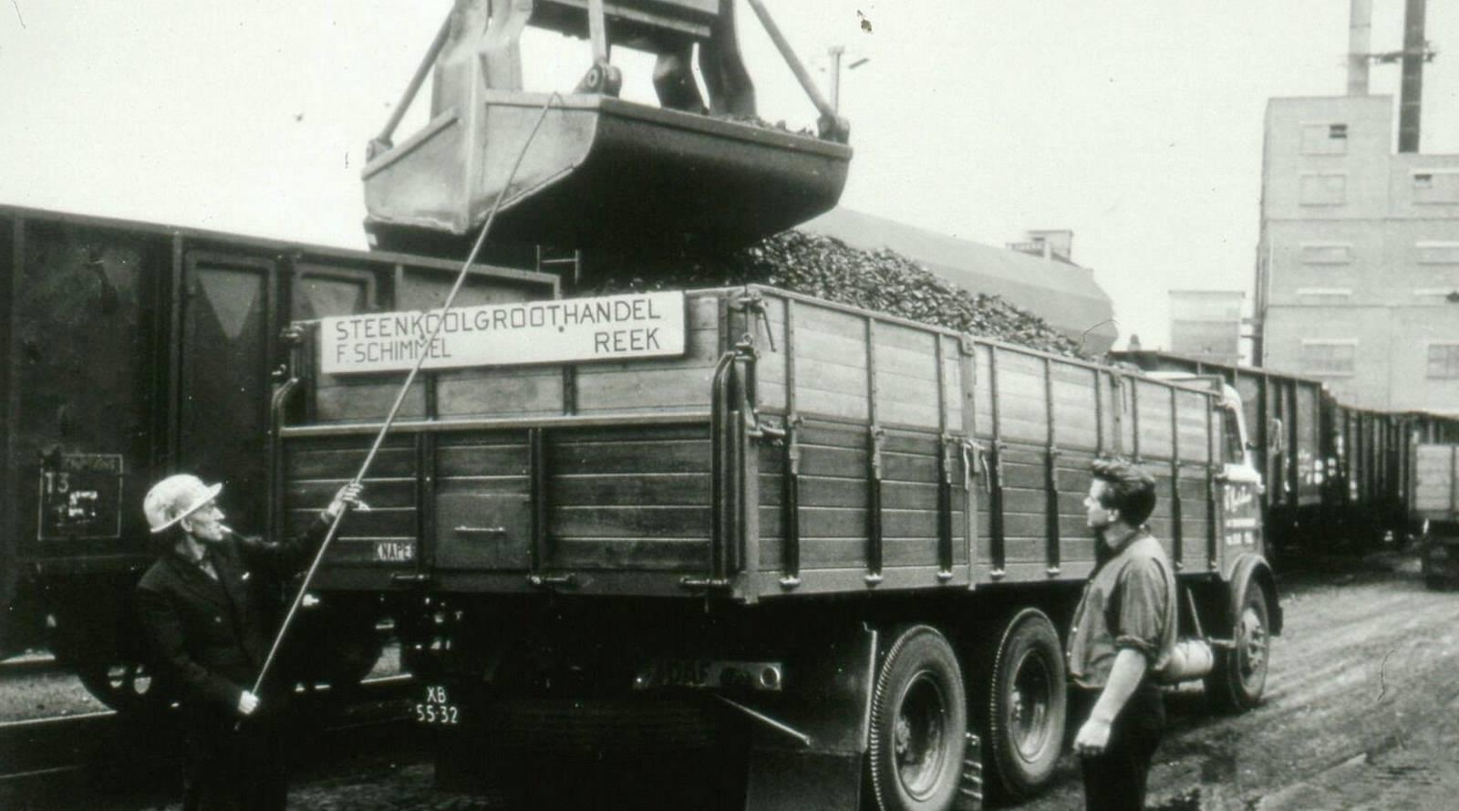 steenkool-groothandel-Reek