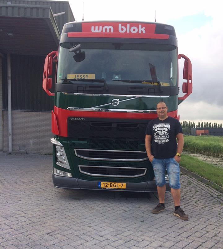 Peter-Gerritse-Volvo-FH-17-7-2017
