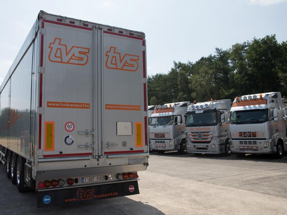 TVS-13