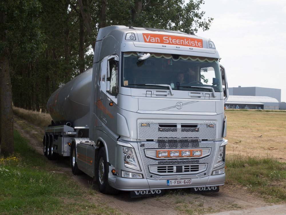 TVS-9