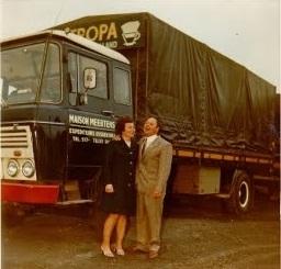 25-jaar-bestaan-van-het-bedrijf-met-fam-Meertens-en-Sjeng-en-Nico-3
