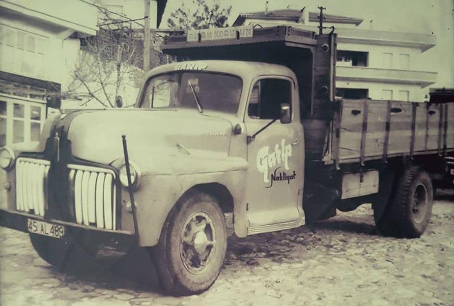 Federal-1956--Hlil-Nicihan-Photo-1975