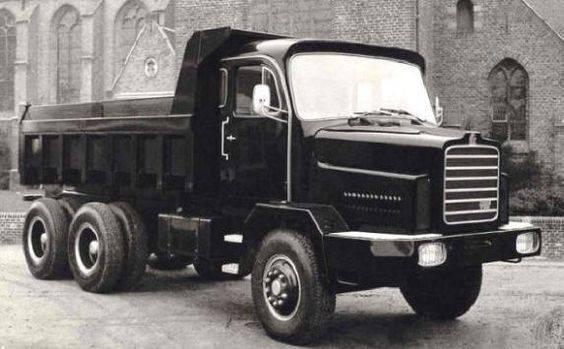 Terberg-2