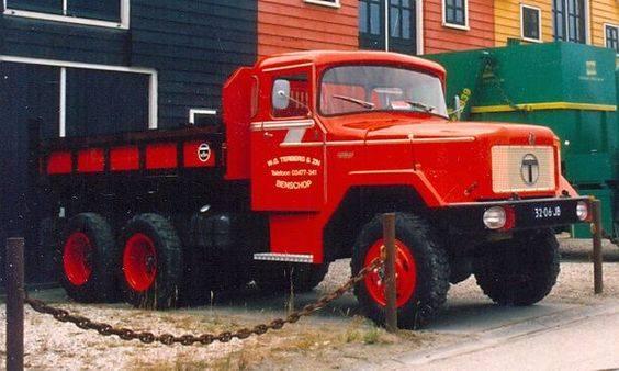 Terberg-4
