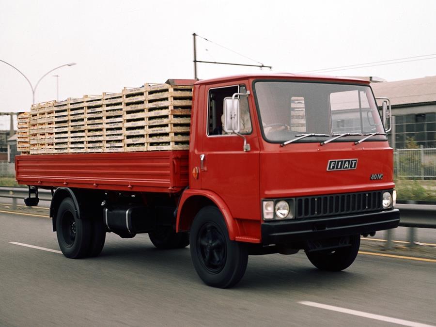 Fiat-80-NC-Vahit-H-San-archiv
