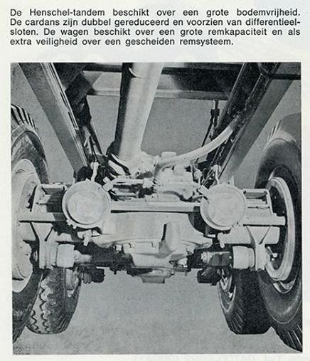 Henschel-HS-26-HAK-1---kopie---kopie