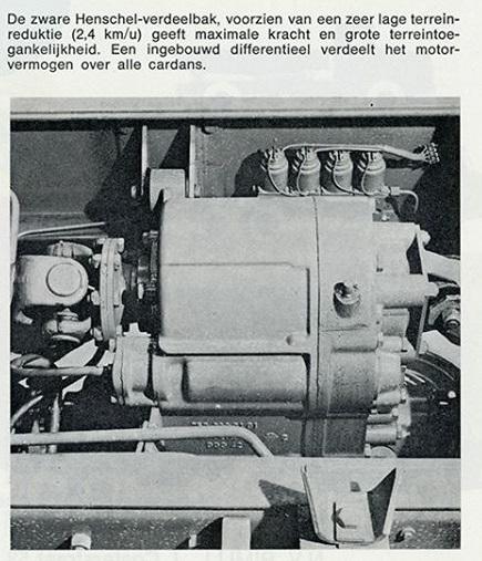 Henschel-HS-26-HAK-1---kopie