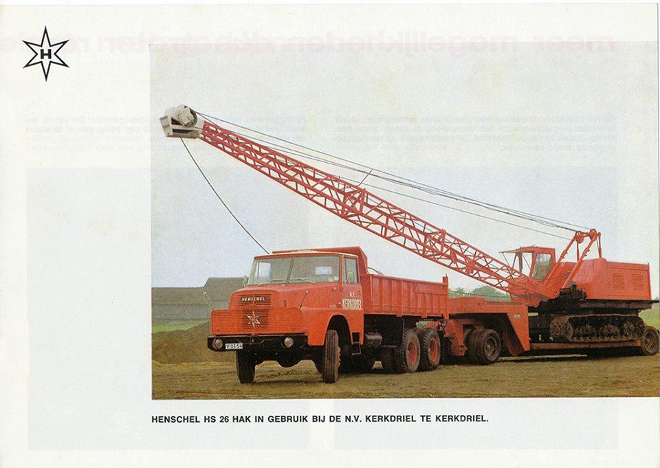 Henschel-HS-26-HAK-2