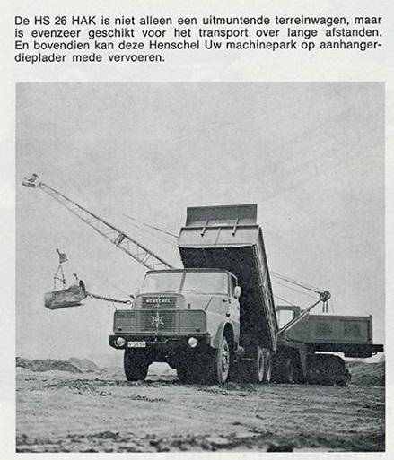 Henschel-HS-26-HAK-3---kopie