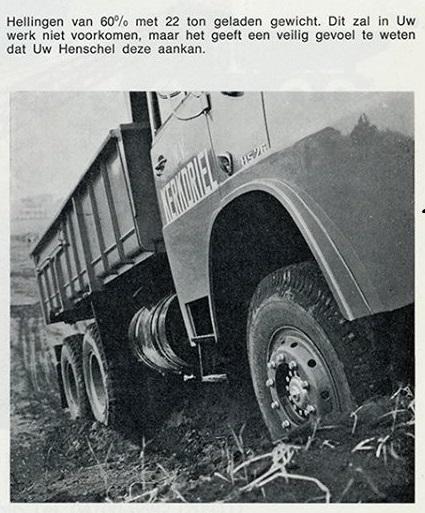 Henschel-HS-26-HAK-3