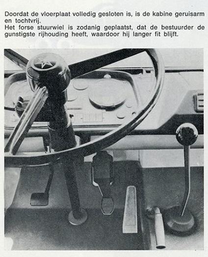 Henschel-HS-26-HAK-4