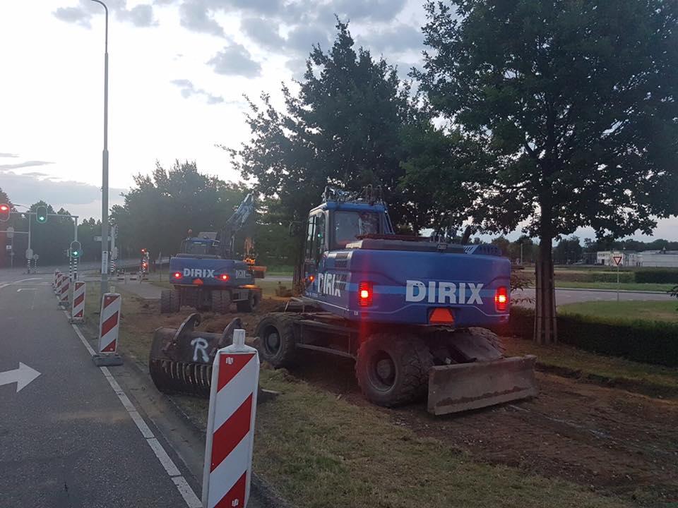 A-76-asfalt--Afrit-Geleen-A-76-22-7-2017--Tim-Dirix-1
