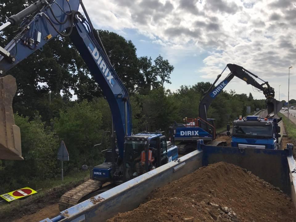 A-76-asfalt--Afrit-Geleen-A-76-22-7-2017--Tim-Dirix-3
