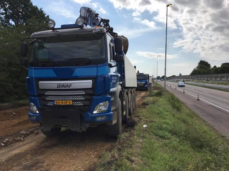 A-76-asfalt--Afrit-Geleen-A-76-22-7-2017--Tim-Dirix-4