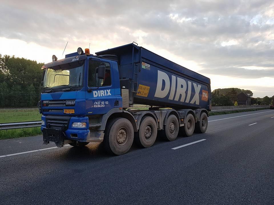 A-76-asfalt--Afrit-Geleen-A-76-22-7-2017--Tim-Dirix-7